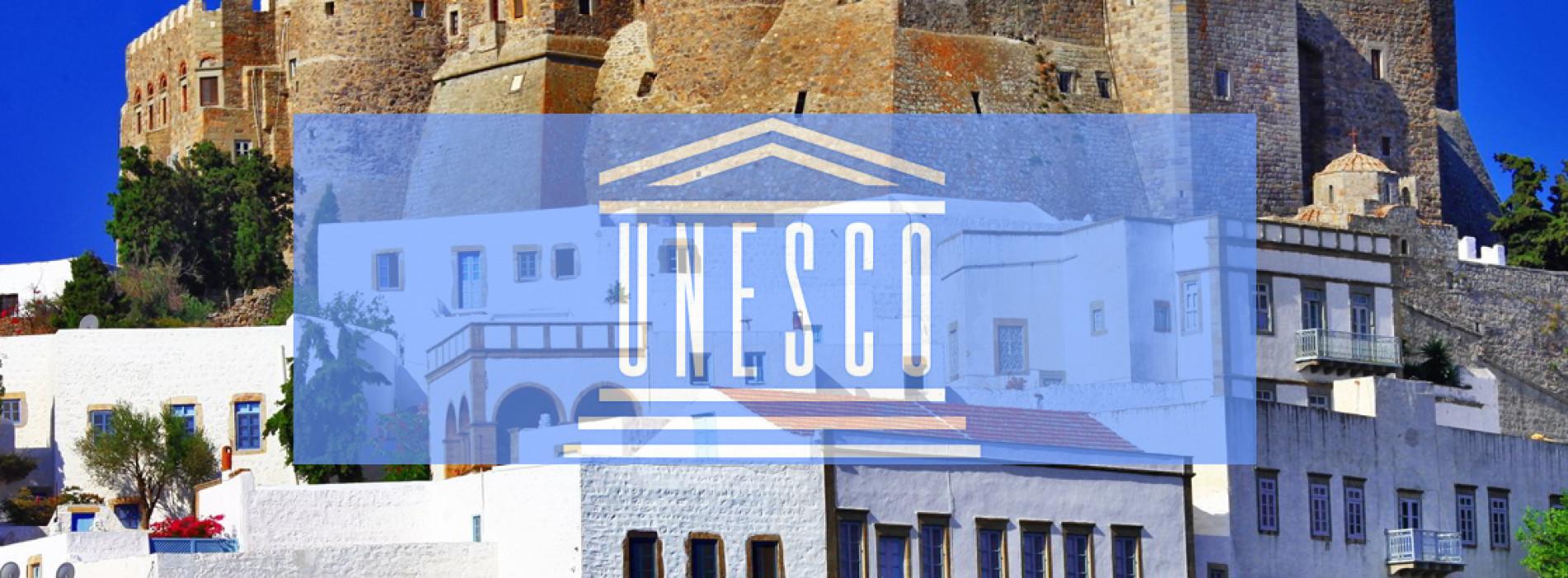 Dünya Mirası Eseri (UNESCO)
